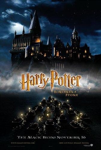 harry-potter-poster03[1]