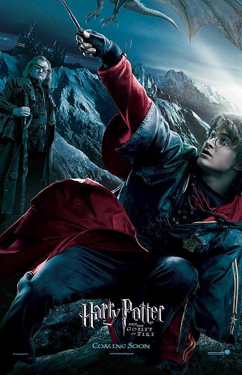 harry_potter_and_the_goblet_of_fire_ver8[1]
