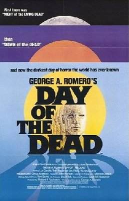 day-of-the-dead-movie-poster11
