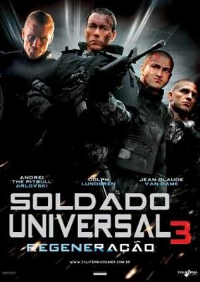 Soldado+Universal+3+Regeneração
