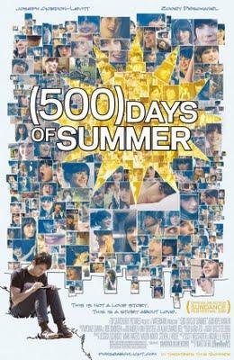 500-dias-com-ela-poster