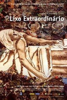 LIXO_E1