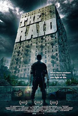 the_raid_poster_7