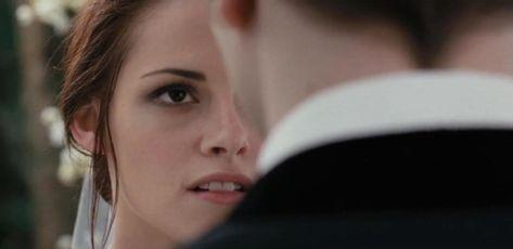 Crepusculo-Amanhecer-Kristen-Stewart-Pattinson_ACRIMA20111120_0016_15