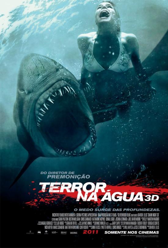 TerrorNaAgua-550×811