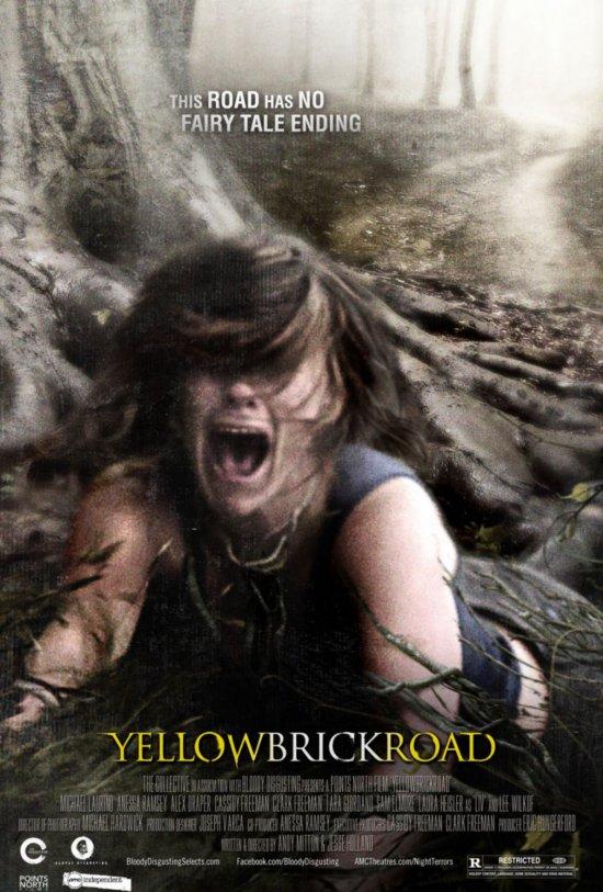 YellowBrickRoad-Poster