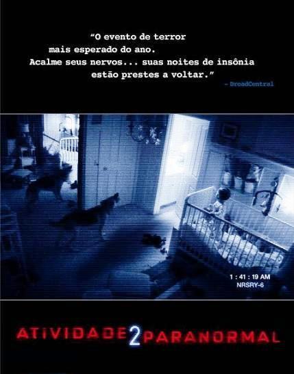 atividade-paranormal2-poster