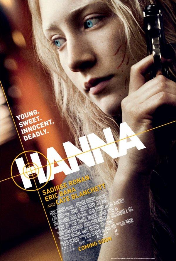 hanna-8521-poster-large