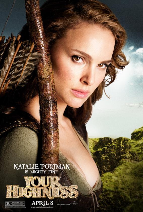 your-highness-movie-poster-natalie-portman-01