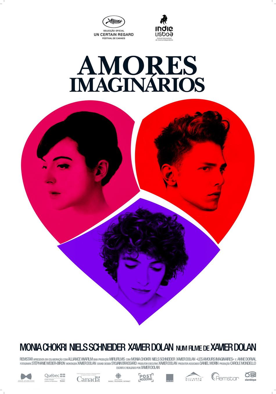 02-amores imag