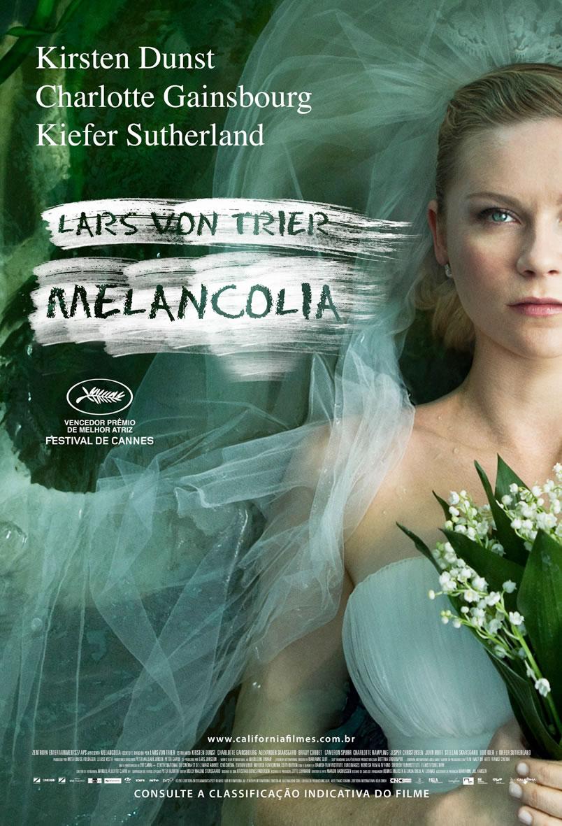03-melancolia