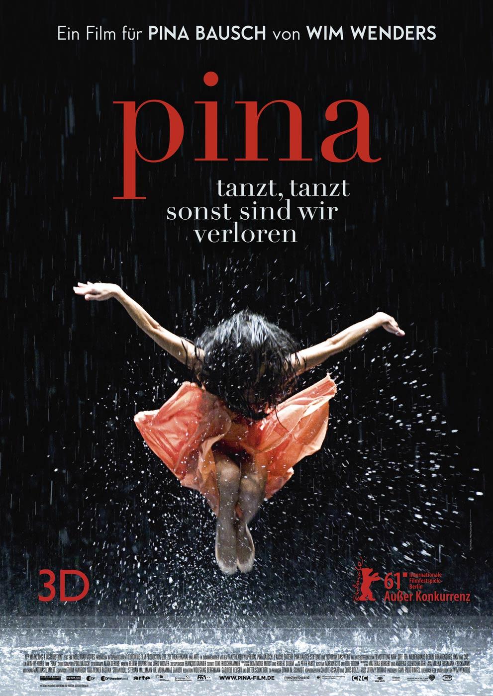 PINA_Poster_01
