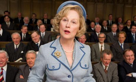 The-Iron-Lady-Meryl-Stree-007