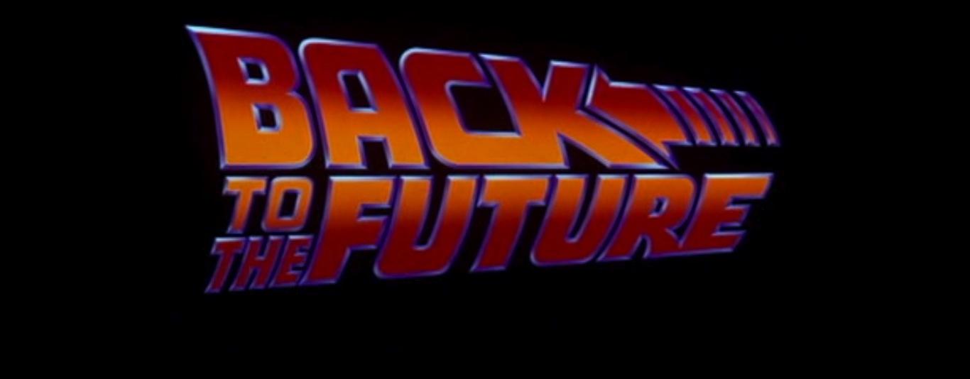 back-to-the-future_topo