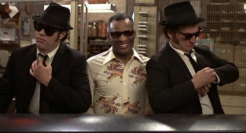 blues-brothers4