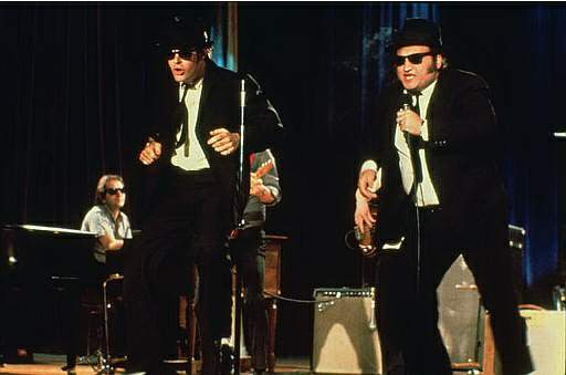 the-blues-brothers3