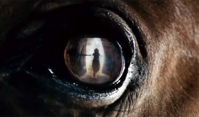 War-Horse-2011-film