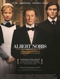 albert-nobbs-estreia