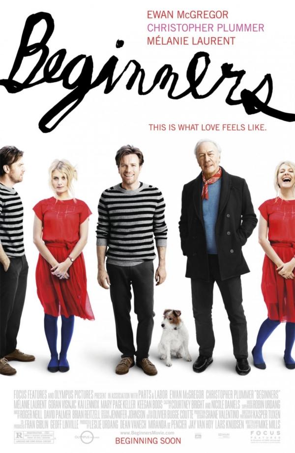 beginners-movie-poster1