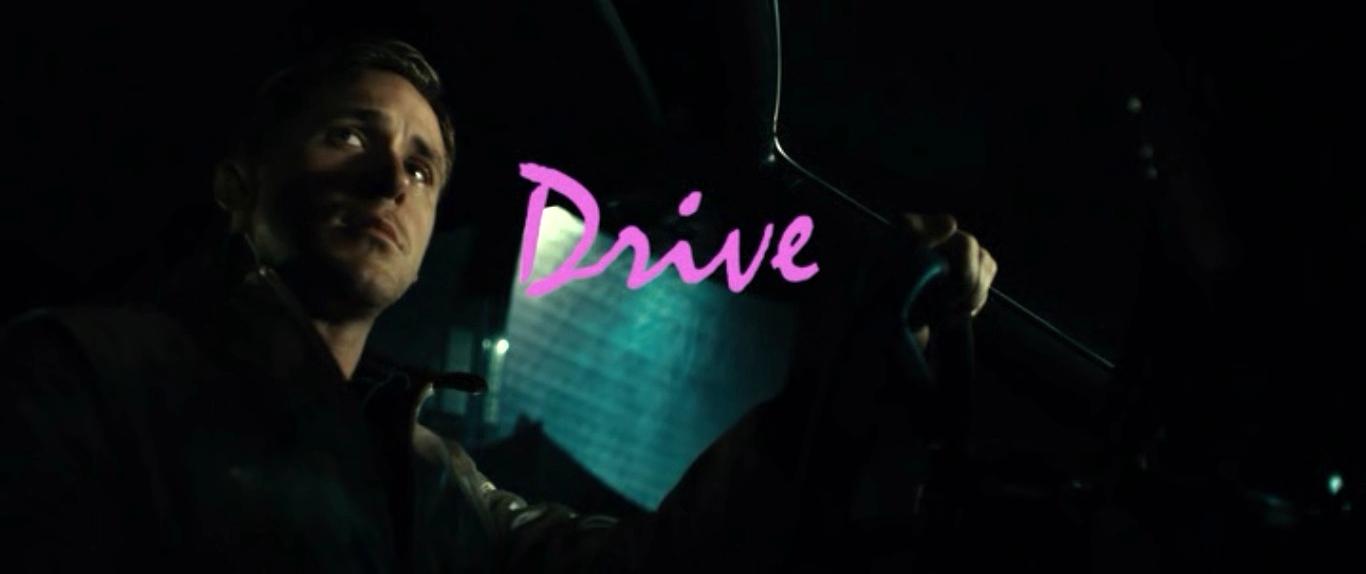 drive titlea