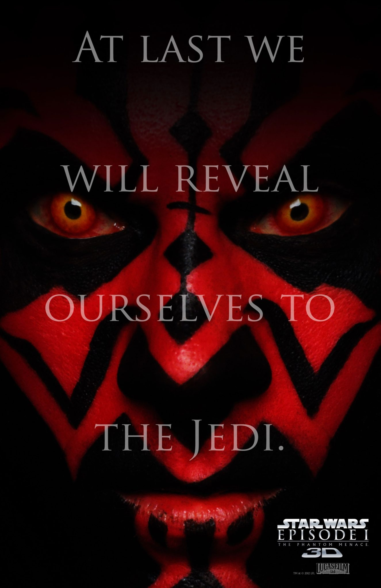 star-wars-episode-i-the-phantom-menace-poster-5