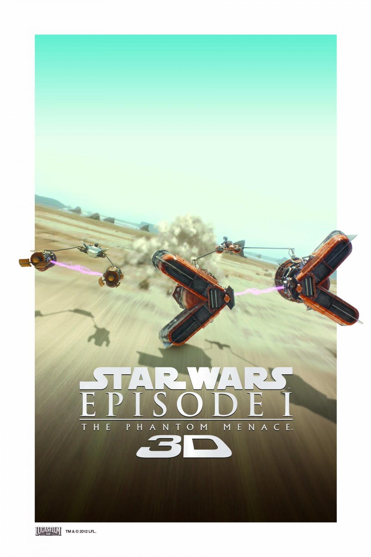 star-wars-episode-one-the-phantom-menace-3D-movie-poster-6