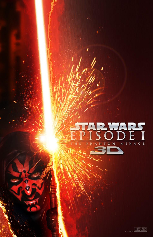 star-wars-episode-one-the-phantom-menace-3D-movie-poster-7