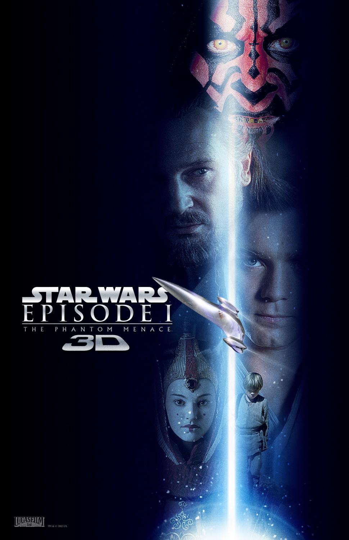star-wars-episode-one-the-phantom-menace-3D-movie-poster-8
