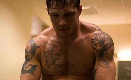 tom-hardy-shirtless-warrior-01-thumb-450×277-30430