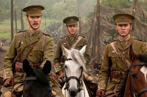 war-horse-movie