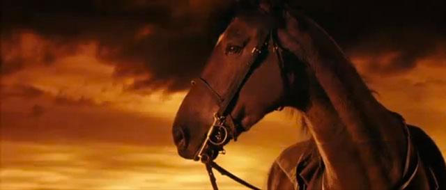 war-horse-teaser