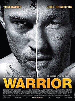 warrior-tom-hardy-joel-edgerton