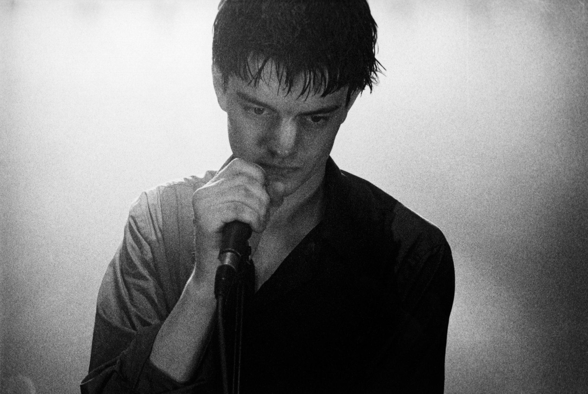 Control – Dean (06)