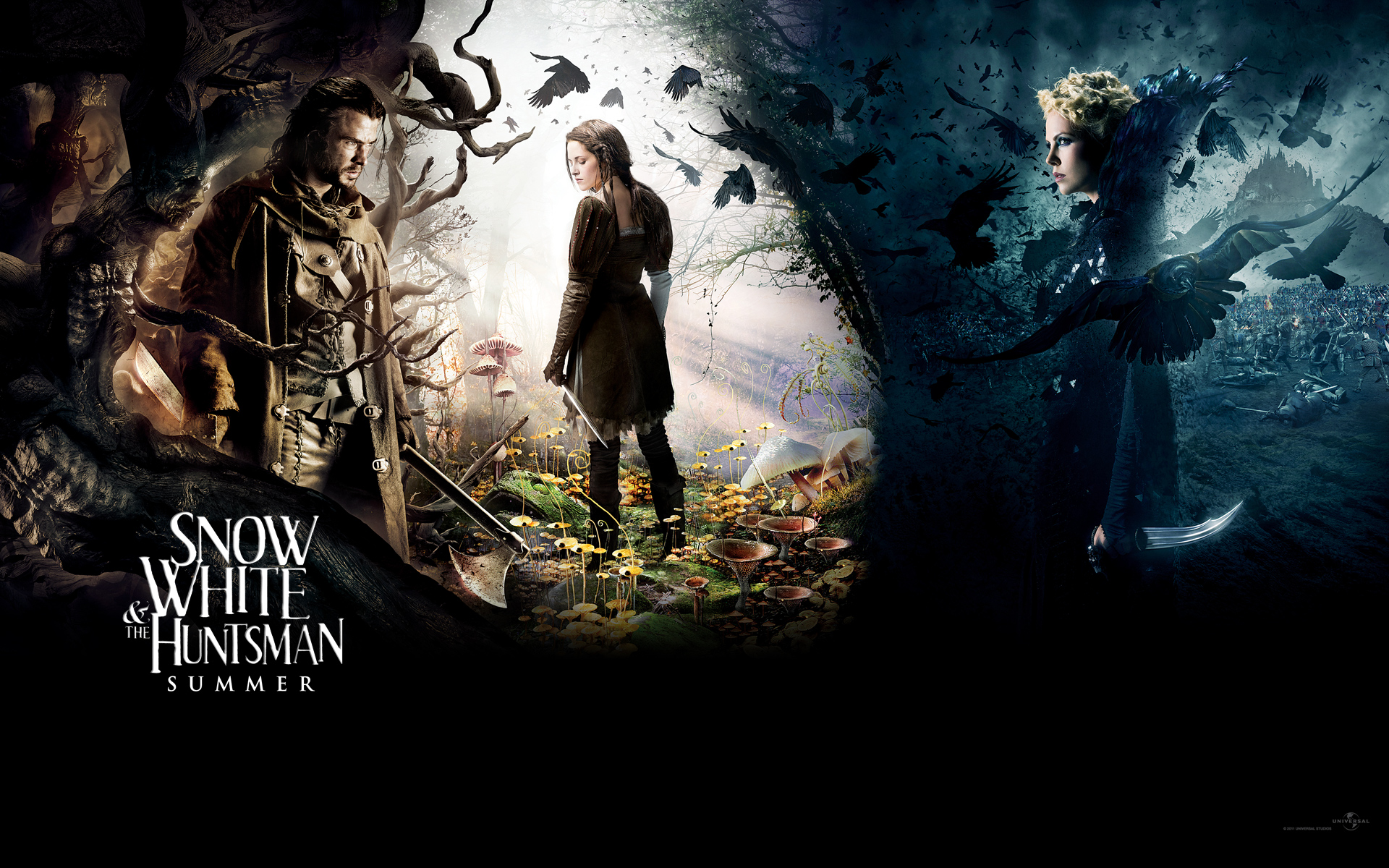 Snow-White-and-The-Huntsman-Movie