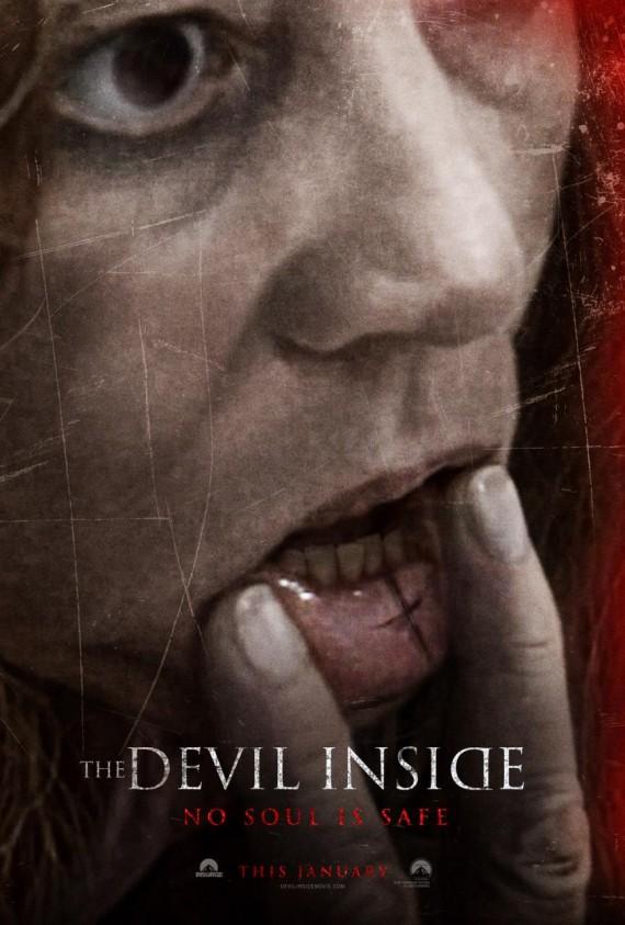 The-Devil-Inside-Poster-570×843