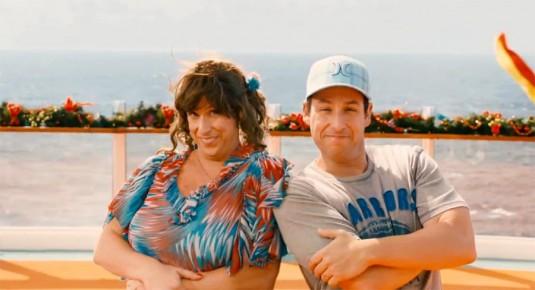 cada um tem a gemea que merece jack_e_jill-filme 2011 comedia adam sandler