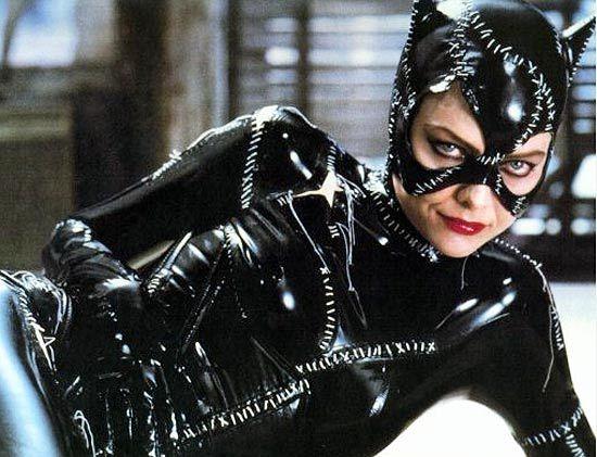 mulher-gato-michelle-pfeiffer