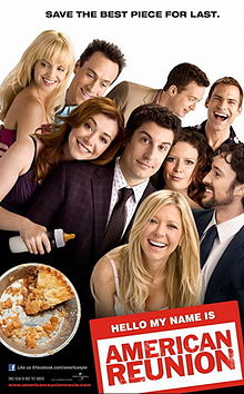 220px-American_Reunion_Film_Poster
