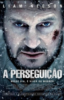 2_A_Perseguicao_Poster_Nacional