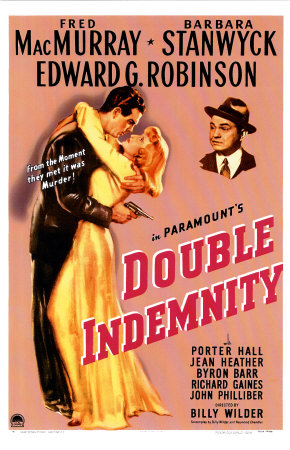143692double-indemnity-posters