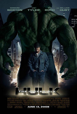 250px-The_Incredible_Hulk_poster