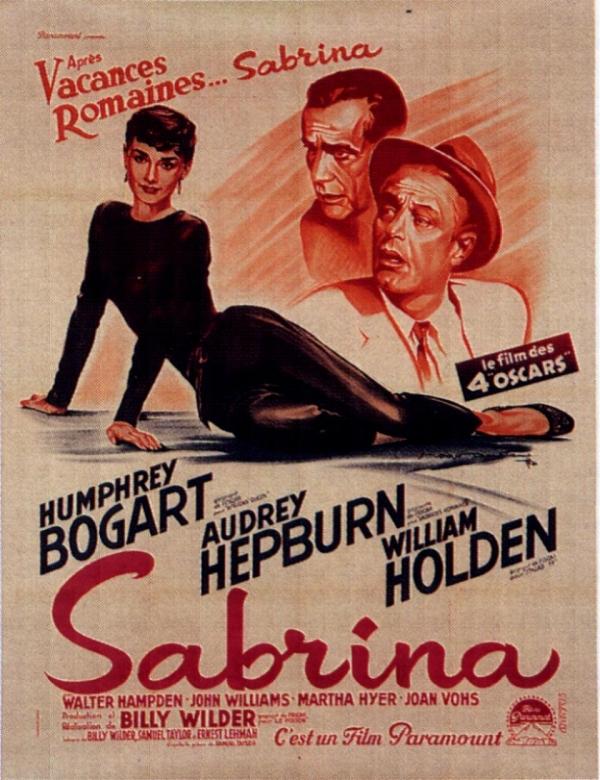 600full-sabrina-poster