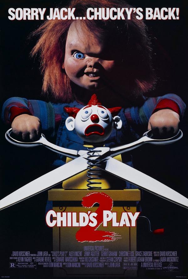 Brinquedo-Assassino-2-1990