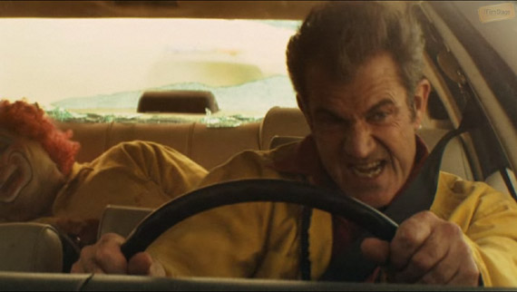 Mel-Gibson-in-Get-the-Gringo
