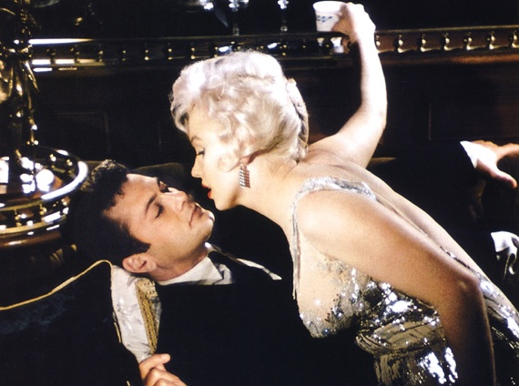 Some-Like-it-Hot-Scene-with-Curtis-and-Monroe-30-9-10-kc
