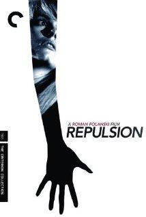 poster_repulsion