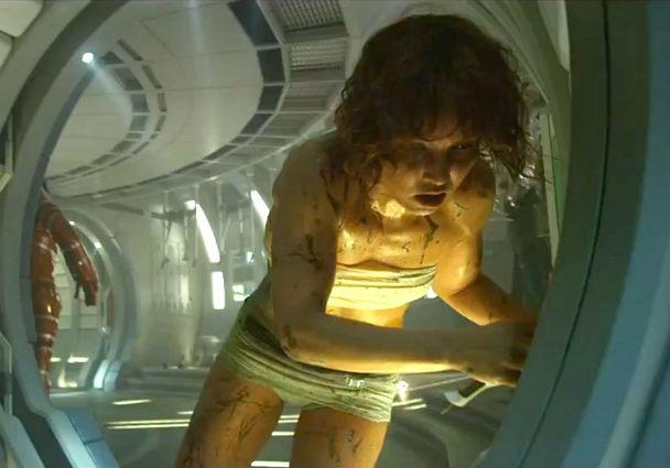Prometheus-behind-the-scenes