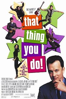 215px-That_Thing_You_Do!_-_poster
