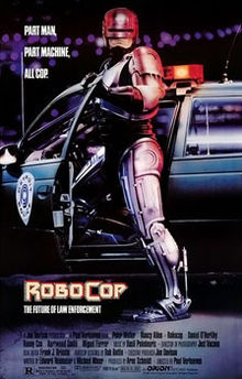 220px-Robocop_film