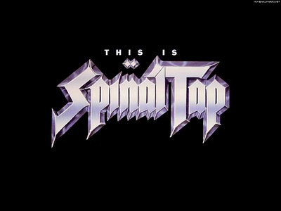 Spinal Tap-1
